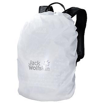 Jack Wolfskin Unisex 2019 Nighthawk 12 Pack Rucksack
