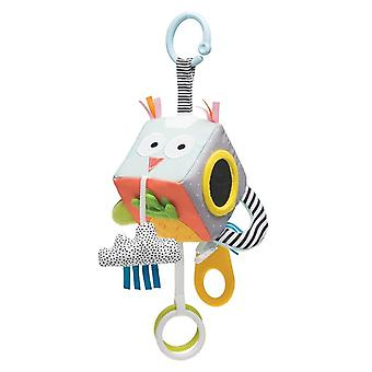 Taf Toys Baby Toy Developmental Cube