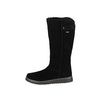 Legero Campania 50065700 universal winter women shoes