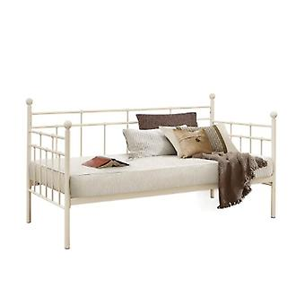 LYON DAYBED CREAM
