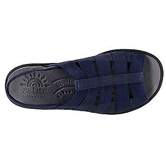 Easy Street 30-8423 naiset ' s floaty Sandal