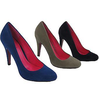 Rascal Court Shoe