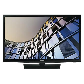 Samsung UE28N4305 Smart TV 28-quot? HD Ready LED WiFi μαύρο