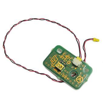 Optical Sensor Board for PS3 | iParts4u