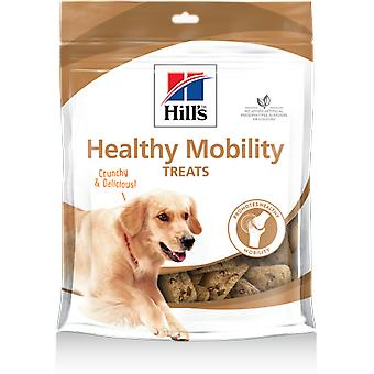 Hill's Snacks Healthy Mobility (Dogs , Treats , Biscuits)