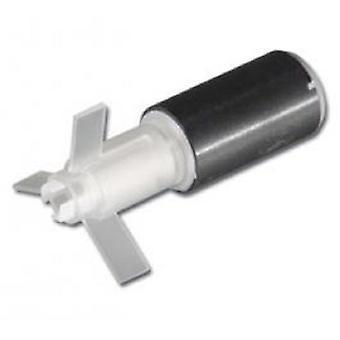 Eheim Rotor Ecco 2036 (Peixe , Filtros e bombas , Filtros externos , Filtros internos)