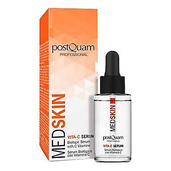 Suero Antioxidante Med Piel Postquam