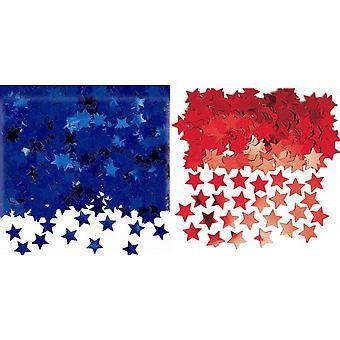 Amscan Stardust-Confetti