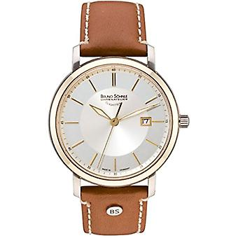 Bruno Soehnle 17-23138-241-wrist watch for men