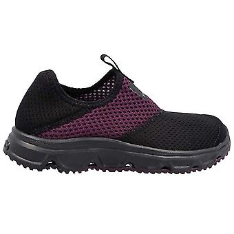 Salomon Relax RX Moc 30 406741 water all year women shoes