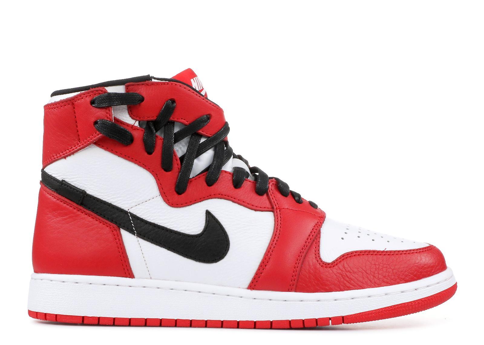 1 opprører Xx kvinner-At4151-100 - sko