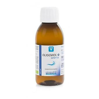 Nutergia Oligoviol Sm-O 250 ml