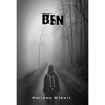 Ben by Gilbert & Matthew