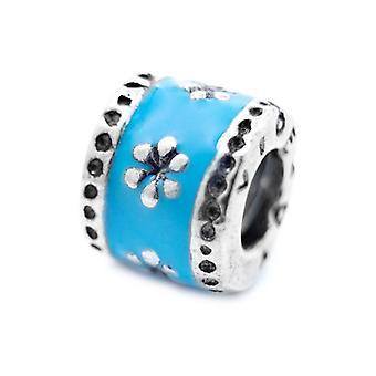 Naiset' Beads Viceroy VMM0089-07