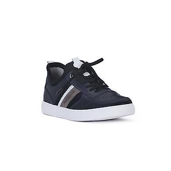Nero Giardini 900992200 universal all year miesten kengät