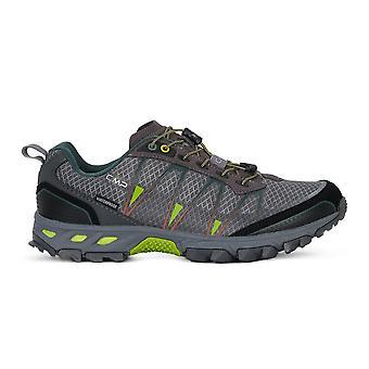 CMP Altak Trail 3Q4826745UD trekking all year men shoes