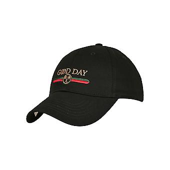 CAYLER & SONS Unisex Cap WL Good Day Curved