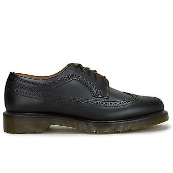 3989 Smooth Icons Brogues
