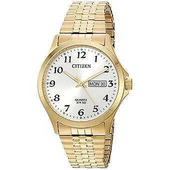 Ciudadano Reloj Hombre Ref. BF5002-99P
