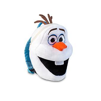 LittleLife Toddler Child Olaf Disney Animal Daysack Backpack Inc Safety Rein