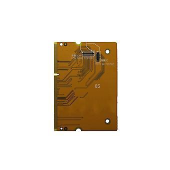 Ersättning iPhone 11 Test board för DL100 Tester | iParts4u