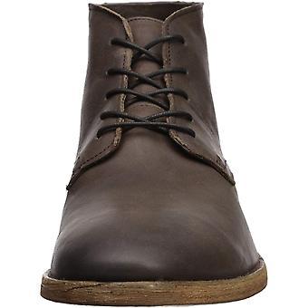 Frye Men's Holden Chukka Boot