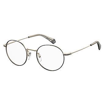 Polaroid PLDD361/G OPO Gold Grey Glasses