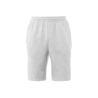 Slazenger Fleece Shorts Herre