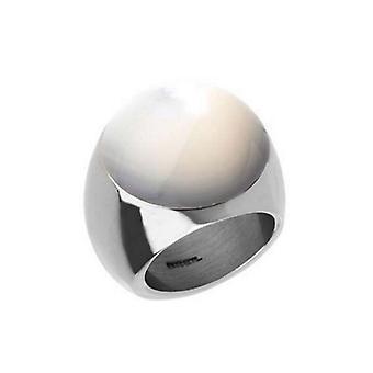 Ladies' Ring Breil 2132610065 (16 mm)