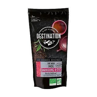 Darjeeling Summer Black Tea Nº5 100 g