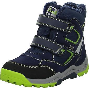 Lurchi Tim 332153042 universal winter kids shoes