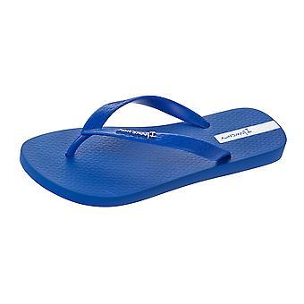 Ipanema Classic II Herren Flip Flops / Sandalen - blau