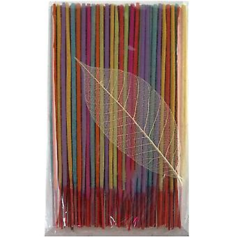 Something Different Mixed Incense Sticks