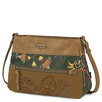 Lorette Bag Shoulder Bag Woman