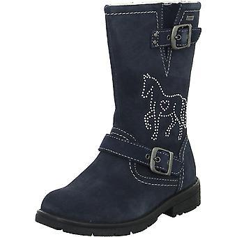 Lurchi Heidi 331652622 universal winter kids shoes