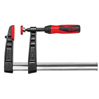 Bessey TG20-2K Malleable Cast Iron Screwclamp Capacity 200mm BESTG202K