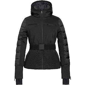 Goldbergh Stylish Jacket - Black