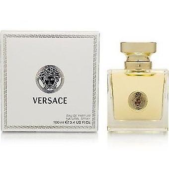 Versace Pour Femme de Versace 30ml EDP Spray