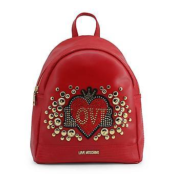 Love Moschino-JC4105PP18LT
