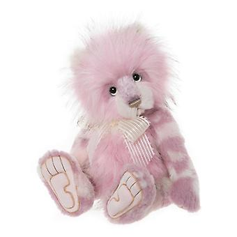 Charlie Bears Julia 36 cm