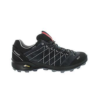 Grisport 13133V3G universal all year men shoes