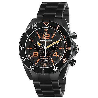 Momo design watch dive master sport md1281bk-10