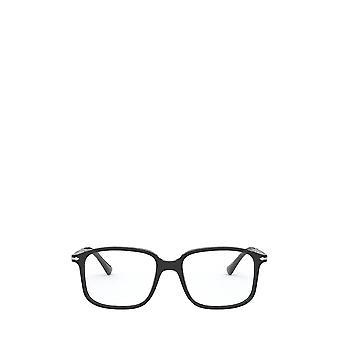 Gafas para macho persol PO3246V negros