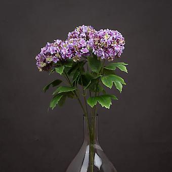 Hill Interiors Viburnum Spray Artificial Flower