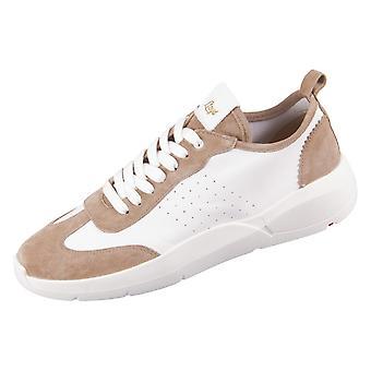 Lloyd Alani 1175651 universal  women shoes