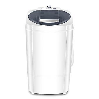 Domácí malý odvodňovací kbelík sušicí stroj single