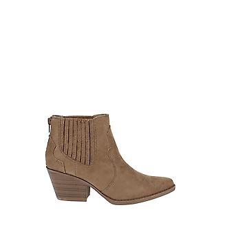 Esprit   Alessia Ankle Booties