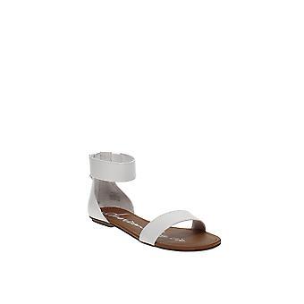 American Rag | Keley Ankle Strap Sandals