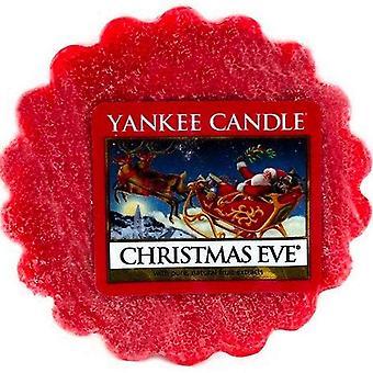 Yankee candle christmas eve™ wax tart