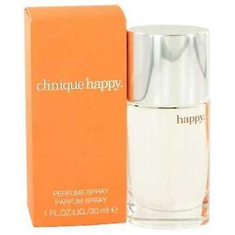 Happy By Clinique Eau De Parfum Spray 1 Oz (women) V728-413911